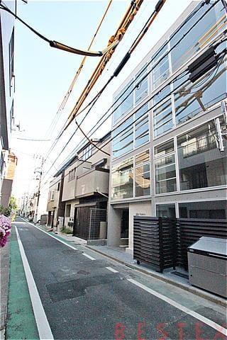 Mio Tesoro Sengoku(ミオテゾーロ千石) 301