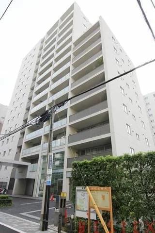 本郷パークハウス ザ・プレミアフォート 9階
