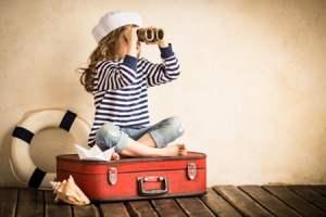 So;ar con viajar