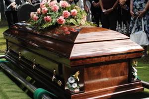 soñar-con-funeral-soñar-con-funerales