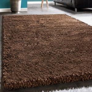 significado de soñar con alfombras