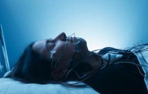 Soñar-con-enfermedades