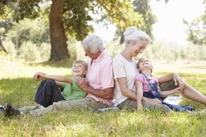 significado-de-soñar-con-abuelos
