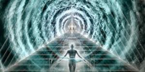 soñar-con-la-reencarnación