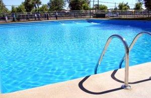 soñar-con-piscinas