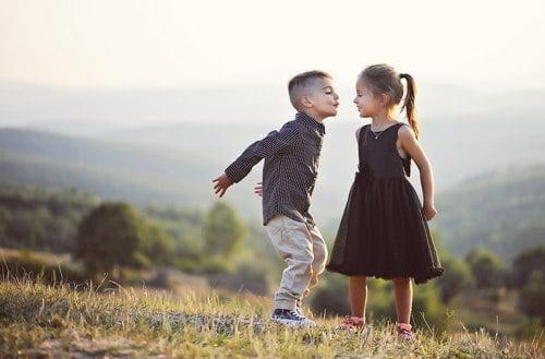 significado de soñar con un hermano