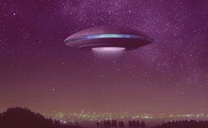 soñar-con-nave-espacial