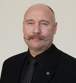 Dietmar U. Weiß
