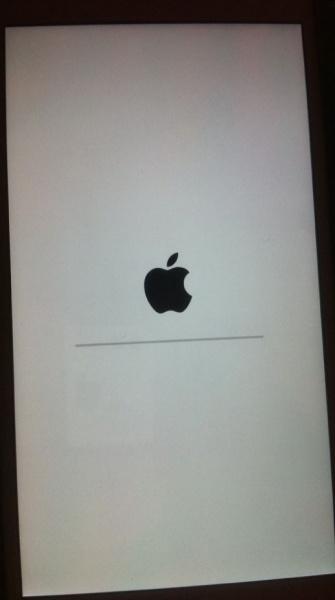 iPhoneUpdate8