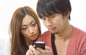 c777_iphonewomiserukoibito_tp_v