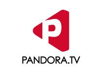 【無料で簡単】パンドラTV動画をダウンロード保存 …