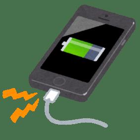 smartphone_juuden