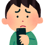 twitterで動画が見れない、再生できない時の5つの解決方法【iPhone/iOS10】