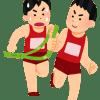 iPhoneで箱根駅伝中継を観戦する3つの方法!テレビやラジオ、無料アプリ【2018年最新版】