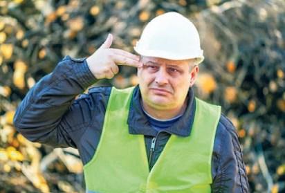 radnik-radnici-otkazi-otkaz-gradiliste-foto-shutterstock-1419372667-601562