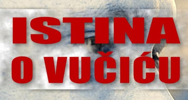 svedok-saradnik-vucic-istina-790x1136