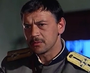 Александар Гаврић