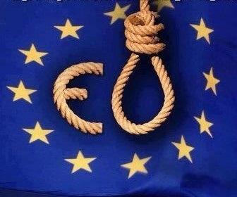 Остоја Симетић: Европска унија и српски тоталитаризам