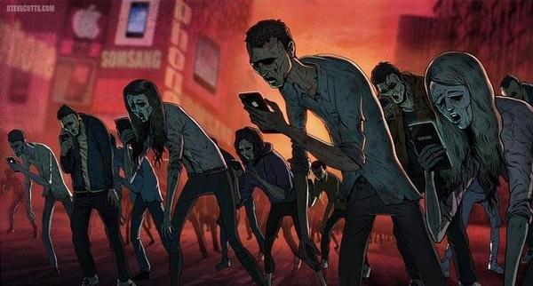 Војислав Мистовић: Интернет експлорер