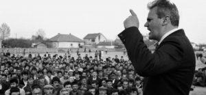 Миленко Вишњић: Толико атентата преживео, на крају му Срби дођоше главе