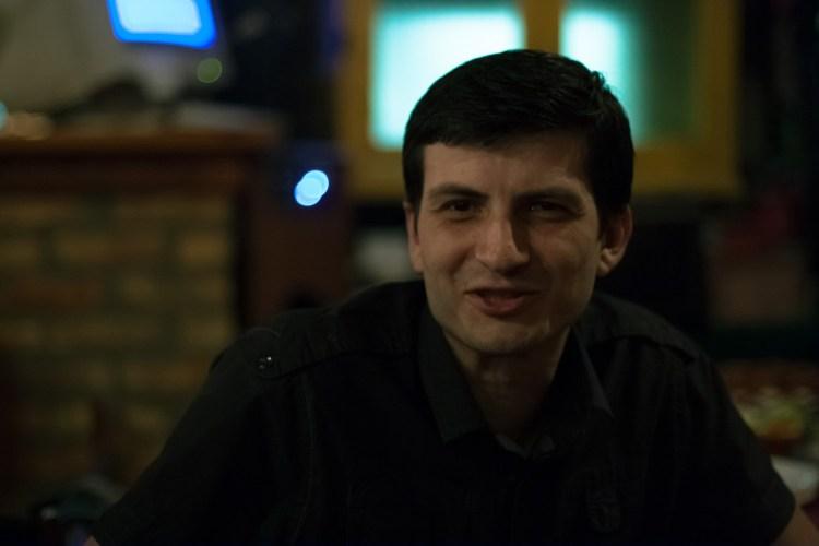 Никола Варагић: Србија која није ни прва ни друга