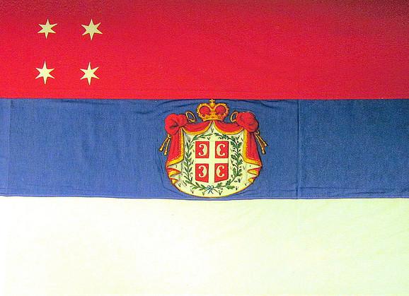 Црногорски Данијел Субашић