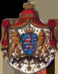 Александар Вељић: Хесенски Немци