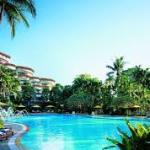 シンガポールを観光するなら絶対外せないおすすめホテル6選!