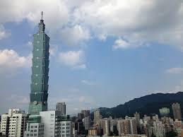 台湾観光ー3