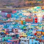 【本気で悩んだ厳選5!】釜山を観光するなら行ってほしいおすすめスポット!