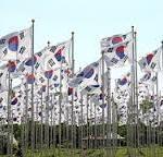 【みんな知らない!?】実は韓国旅行が安い時期はこの季節だった!