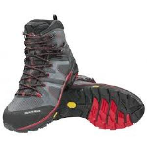 MAMMUT(マムート):T Aenergy GTX Men