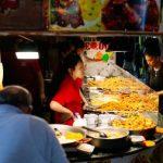 【観光!】香港を旅行するなら予算と費用はいくら必要?相場はいくら?