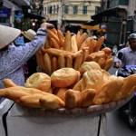 ベトナム旅行のお土産はこのお菓子を買っとけば間違い無し厳選7つ!