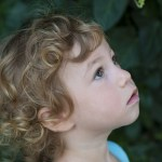 髪の毛の毛先がうねうねしてしまう5つの原因とキレイなストレートにする方法!
