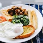 セリアのおすすめワンプレート皿が可愛すぎ!一押しアイテム3選!