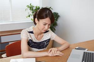 リフォーム業者紹介サイトを利用して失敗した女性