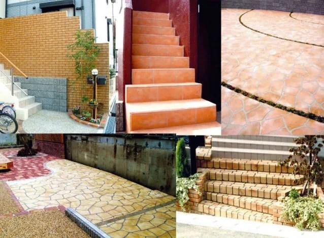 神戸ガーデンハウス「グランドインプルーブ」のリフォームの特長と適正価格についてまとめると…