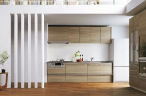コスパが高い格安キッチン!各メーカーのおすすめ&価格相場を比較した結果