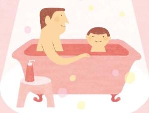パナソニックの電気温水器「ユポカ」は24時間快適お風呂!工事は最短最速で正確な業者を選ぼう