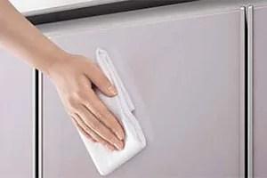 オンディーヌで洗面台をリフォーム必要知識