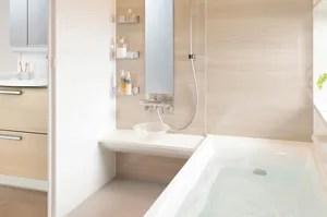 お風呂のリフォームの正しい進め方や料金の目安を把握してますか?