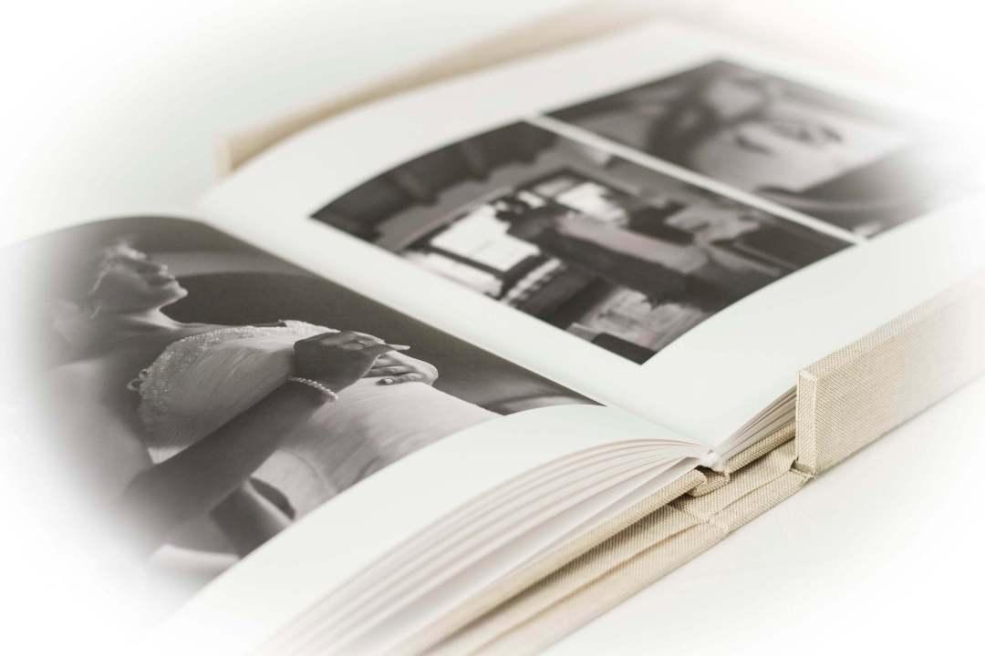 Book-Bodas 05, Juan Muñoz