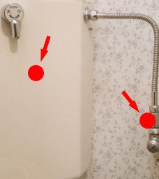トイレタンクのトラブル解決方法