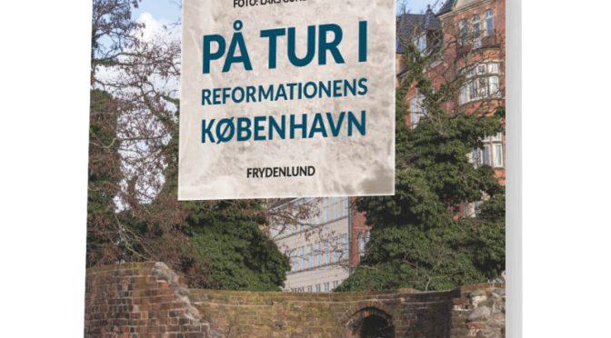 På tur i reformationen