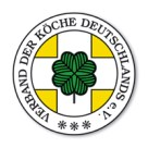 logo_vkd