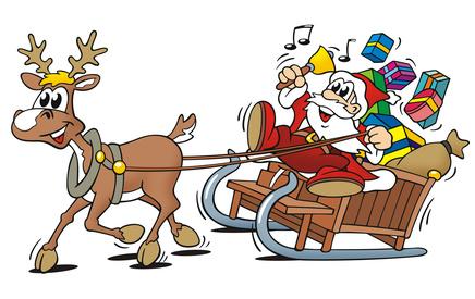 Frohe Weihnachten An Kollegen.Frohe Weihnachten Und Ein Gesundes 2015 Hauptstadtköche