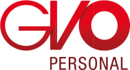 gvo-logo