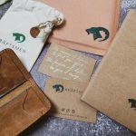 Klassic Card Holder photo review