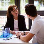 Betriebliches KörperManagement - Besprechung einer sinnvollen und bedarfsorientierten Lösung in der Betrieblichen Gesundheitsförderung